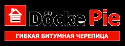 черепица Деке (Docke)